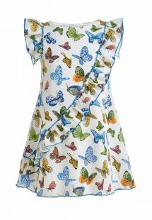Купить платье stefany mp002xg00ig5cm122