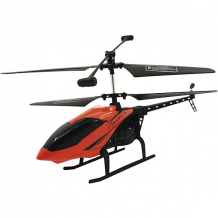 Купить вертолёт на инфракраном управлении mioshi tech ir-225, 25 см ( id 15279109 )