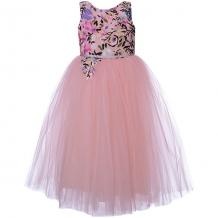 Купить нарядное платье престиж ( id 8328055 )