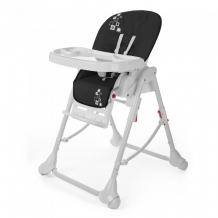 Купить стульчик для кормления esspero johnny 44386973