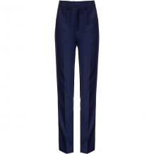 Купить брюки giamo ( id 11650012 )