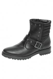 Купить ботинки ciao ( размер: 39 ), 12102507
