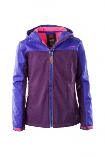 Купить jacket iguana lifewear ( размер: 152 152 ), 11578239