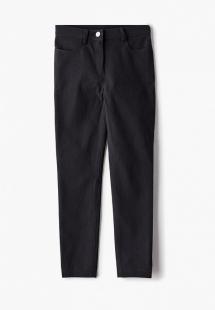 Купить брюки rionakids mp002xg00hhfcm140