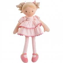 Купить мягкая игрушка bonikka мягконабивная кукла amelia 42 см 5165a