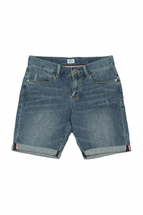 Купить шорты armani junior ( размер: 160 15 ), 11450653