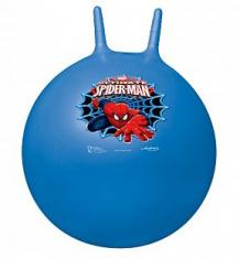 Купить мяч-попрыгун john 50 см ( id 155509 )