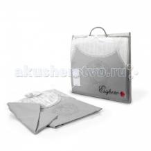 Купить постельное белье esspero grand royal (3 предмета) rv5170110