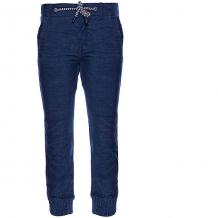 Купить спортивные брюки catimini 9548477