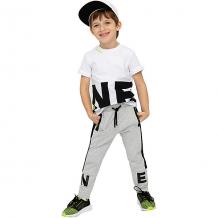 Купить спортивные брюки gulliver ( id 14416557 )
