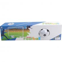 Купить набор для игры в футбол наша игрушка ( id 11102586 )