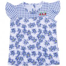Купить блузка апрель 7799325