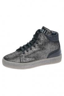 Купить ботинки ciao ( размер: 30 ), 12075308