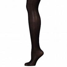 Купить колготки larmini, цвет: черный ( id 12152392 )