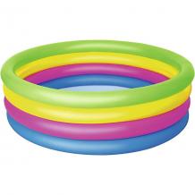Надувной бассейн Bestway Разноцветный ( ID 10877386 )