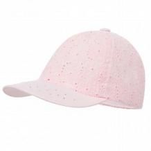 Купить бейсболка magrof, цвет: розовый ( id 12798280 )