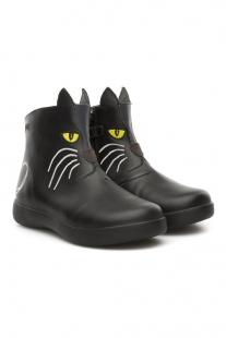 Купить ботинки camper ( размер: 27 27 ), 10896541