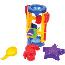 Купить игровой набор devik toys мельница ( id 15613376 )