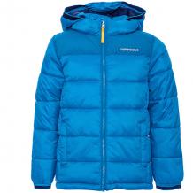 Купить утепленная куртка didriksons laven ( id 9048175 )