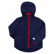 Купить куртка bembi, цвет: синий ( id 12617926 )