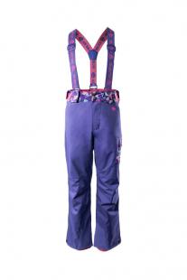 Купить pants iguana lifewear ( размер: 164 164 ), 11565534