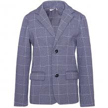 Купить пиджак trybeyond для мальчика 10964465