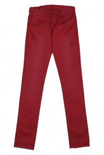 Купить брюки pepe jeans ( размер: 164 14 ), 10298522