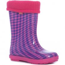 Купить резиновые сапоги со съемным носком demar ( id 6963362 )