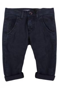 Купить брюки 352202755 byblos