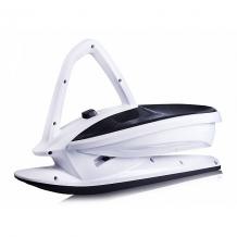 """Купить балансир на лыже gismo riders """"skidrifter"""", чёрно-белый ( id 9578803 )"""