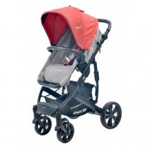 Купить коляска-трансформер everflo multi lush e-490