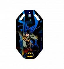 Купить ледянка 1toy wb бэтмен (92 см) ( id 7171921 )