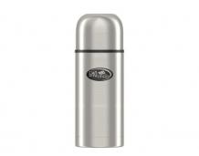 Купить термос biostal охота 2 чашки с ситечком 0,75 л nbp-750z