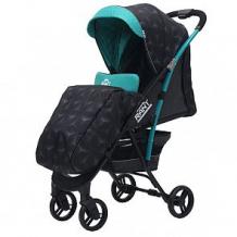 Купить прогулочная коляска rant largo, цвет: piramid/malachite ( id 11070512 )