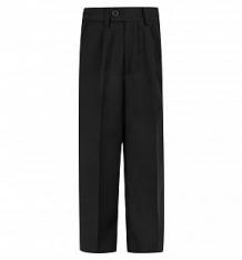 Купить брюки rodeng, цвет: черный ( id 7171501 )