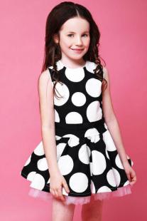 Купить платье ( id 353857126 ) gaialuna