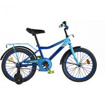 """Купить двухколёсный велосипед lamborghini primo 18"""" ( id 15108388 )"""