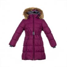 Купить утеплённая куртка huppa yacaranda ( id 12278047 )