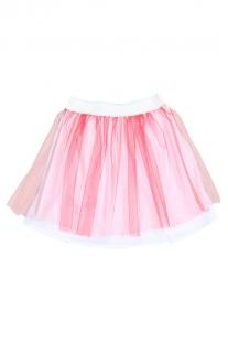 Купить юбка веста ( размер: 122 122 ), 10149180