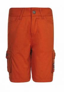Купить шорты oldos mp002xb00kjkcm140