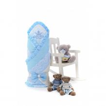 Купить sweet baby одеяло-конверт на выписку ricciolo (осень-зима) 424