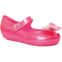 Купить туфли vitacci ( id 7586279 )