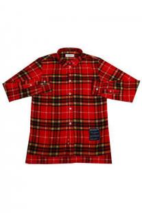 Купить рубашка ( id 353622999 ) paolo pecora