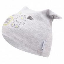 Купить шапка aliap, цвет: серый ( id 12655090 )