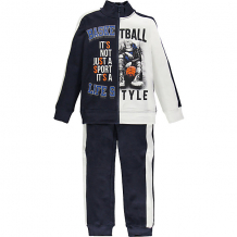 Купить спортивный костюм mek ( id 12264062 )