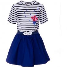 Купить платье catimini ( id 9548750 )