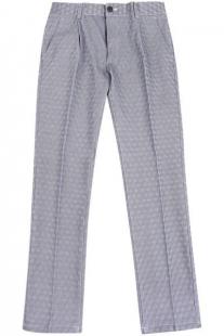Купить брюки ( id 353859282 ) manuel ritz