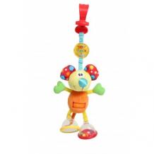 "Купить игрушка-подвеска playgro ""мышка"" playgro 996785893"