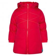 Купить демисезонная куртка tuc-tuc ( id 12355877 )