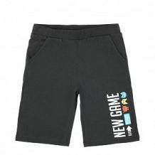 Купить шорты optop, цвет: хаки ( id 12757600 )